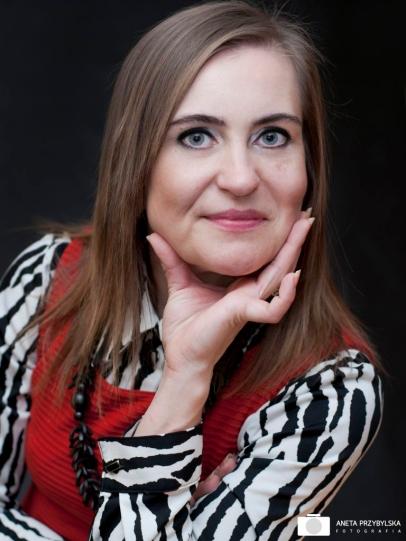 Fotografia Płock